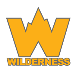 Wilderness - Depening the soul of youth ministry